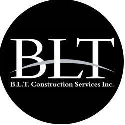 B.L.T. Construction Services Inc.
